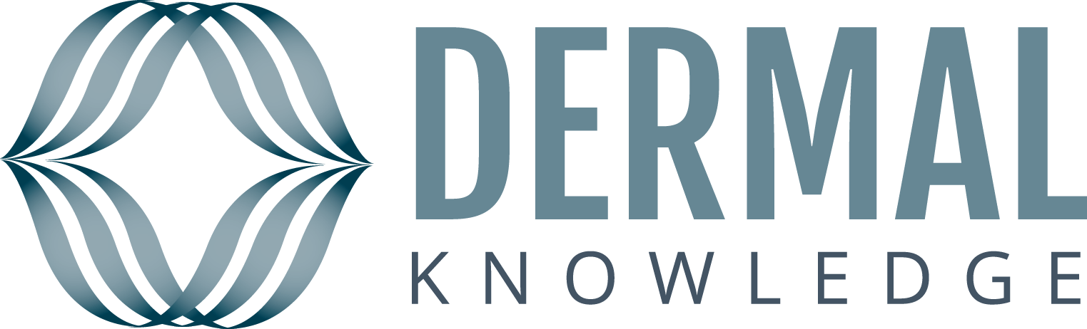 Dermal Knowledge
